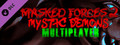 Masked Forces 2: Mystic Demons - Multiplayer-dlc