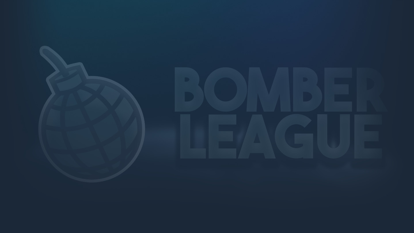 Bomber League