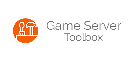 Game Server Toolbox