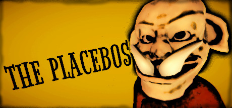 The Placebos