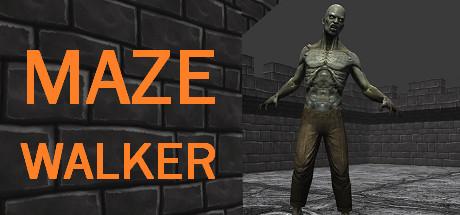Maze Walker