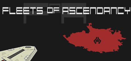 Fleets of Ascendancy