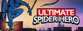 Ultimate Spider Hero-game