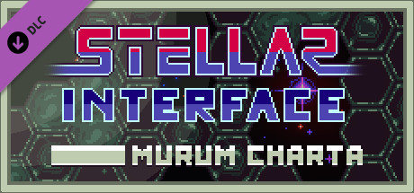 Stellar Interface - Murum Charta