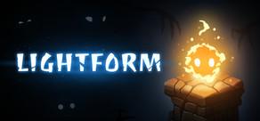 Lightform cover art