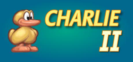 Charlie II cover art