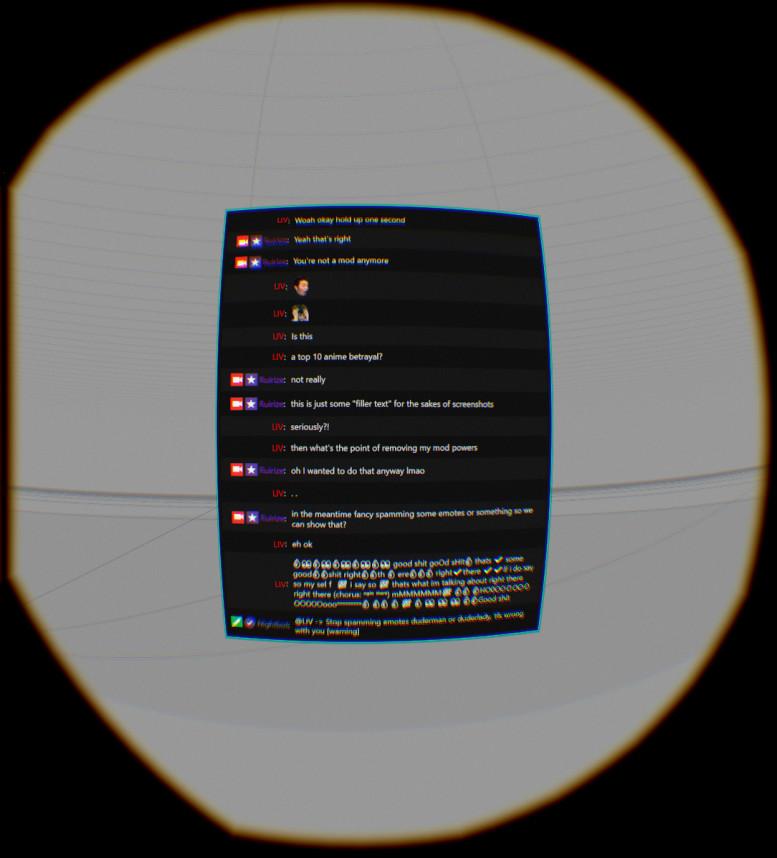 LIV StreamerKit on Steam