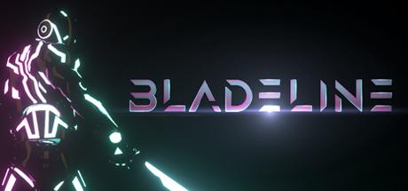 Bladeline VR