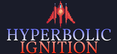 Hyperbolic Ignition