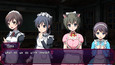 Corpse Party: Sweet Sachiko's Hysteric Birthday Bash picture4
