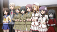 Corpse Party: Sweet Sachiko's Hysteric Birthday Bash picture12