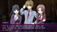 Corpse Party: Sweet Sachiko's Hysteric Birthday Bash picture9