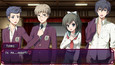 Corpse Party: Sweet Sachiko's Hysteric Birthday Bash picture1