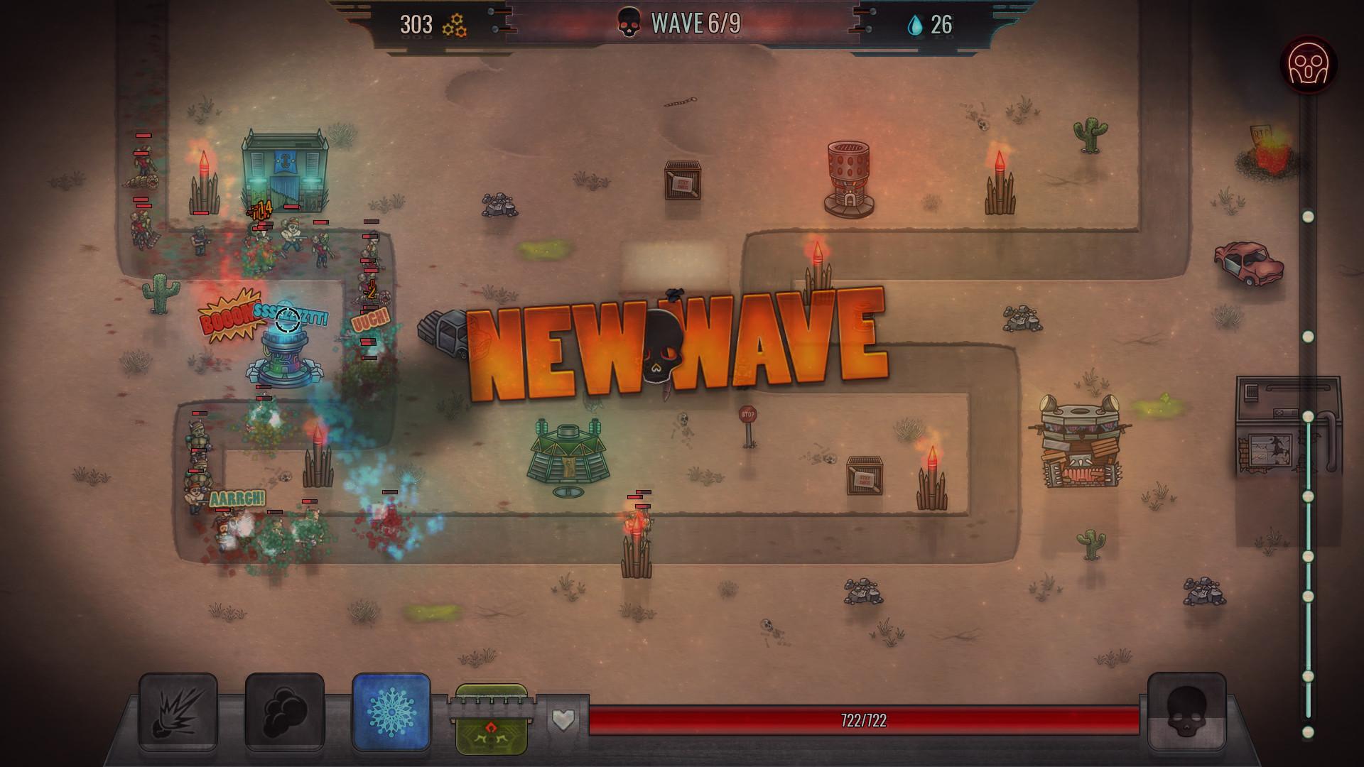 com.steam.778410-screenshot