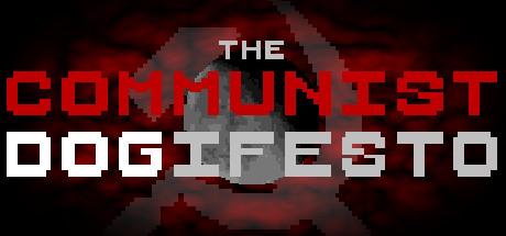 The Communist Dogifesto