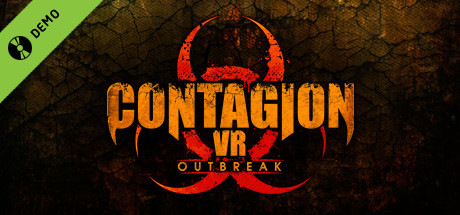 Contagion VR: Outbreak Demo