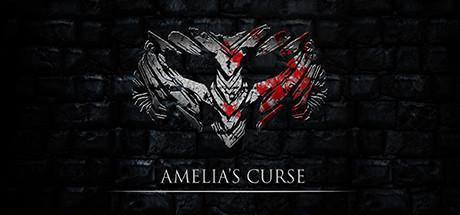 Amelia's Curse