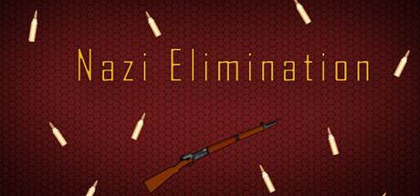 Nazi Elimination