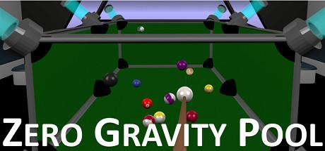 Zero Gravity Pool