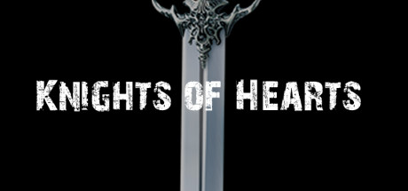 Teaser image for Knights of Hearts