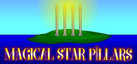 Magical Star Pillars banner