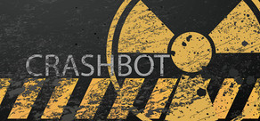 CRASHBOT cover art