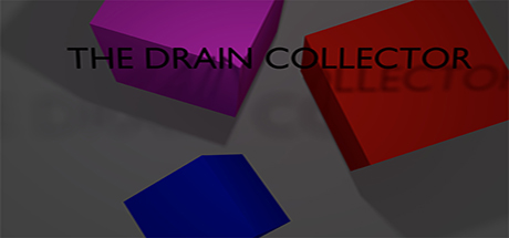 The Drain Collector