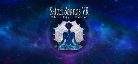 Satori Sounds VR
