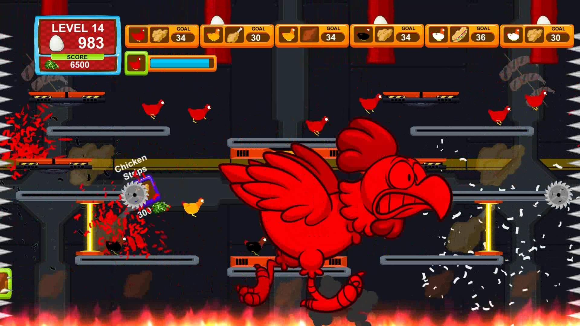 com.steam.779190-screenshot