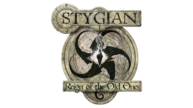 Stygian: Reign of the Old Ones - Steam Backlog
