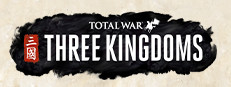 Total War: THREE KINGDOMS poster image on Steam Backlog