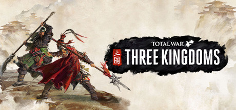 Total War: THREE KINGDOMS on Steam Backlog