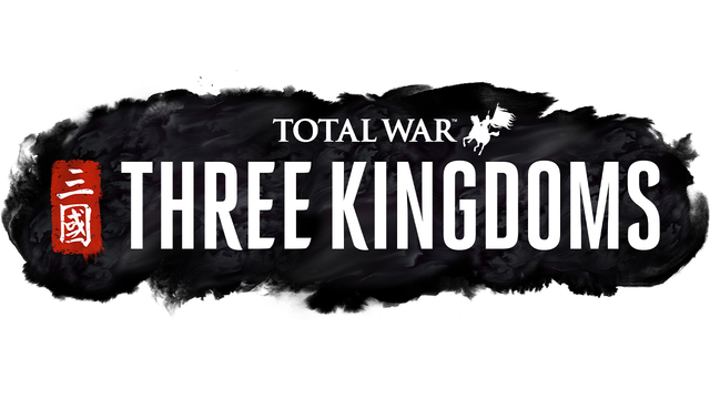 Total War: THREE KINGDOMS - Steam Backlog