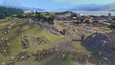 Total War: THREE KINGDOMS picture5