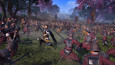 Total War: THREE KINGDOMS picture6
