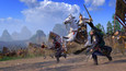 Total War: THREE KINGDOMS picture8
