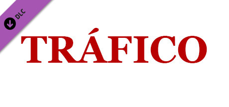 TRAFICO - Battle Royale Test Server