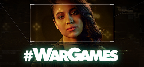 wargames on steam