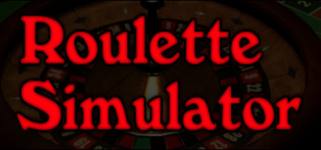 Teaser image for Roulette Simulator