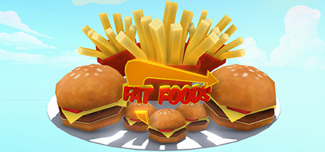 Teaser image for Fat Foods
