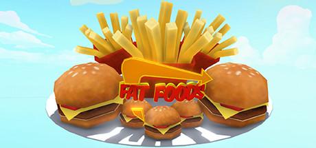 Teaser image for Fat Foods
