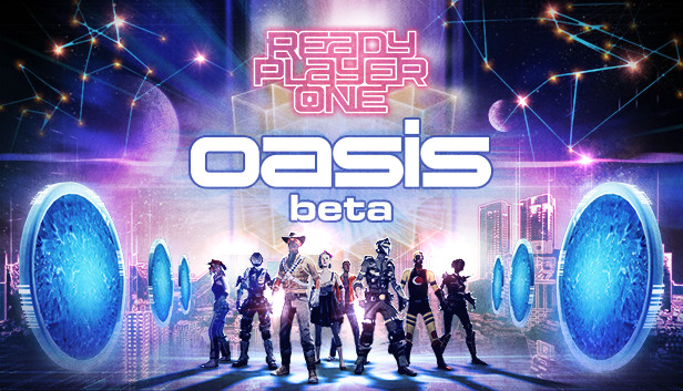 ready player one oasis beta on steam ready player one oasis beta on steam