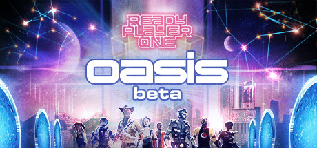 Ready Player One Oasis Beta On Steam