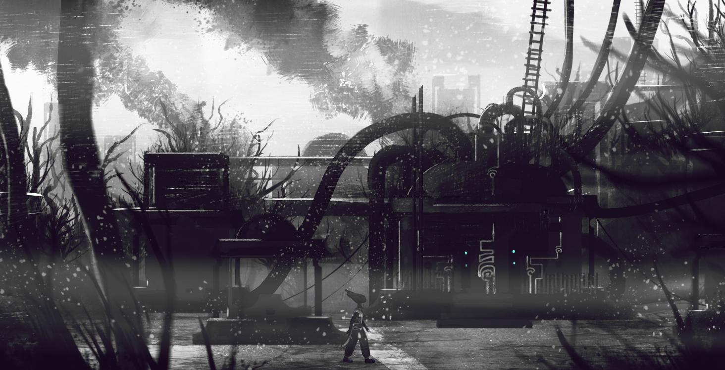 com.steam.779840-screenshot