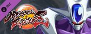 DRAGON BALL FighterZ - Cooler