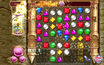 Bejeweled 3 picture5