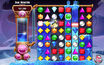 Bejeweled 3 picture6