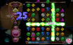 Bejeweled 3 picture17