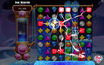 Bejeweled 3 picture7