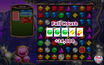 Bejeweled 3 picture11